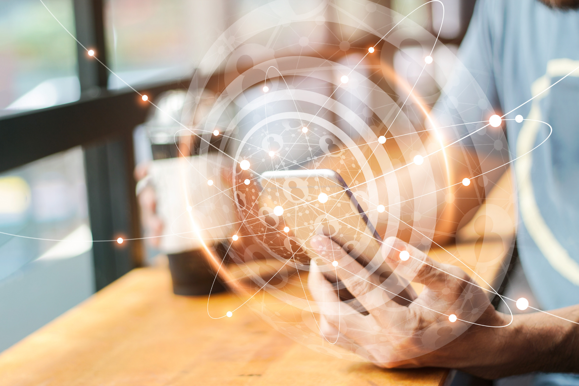 4 Mobile Marketing Trends To Watch In 2020