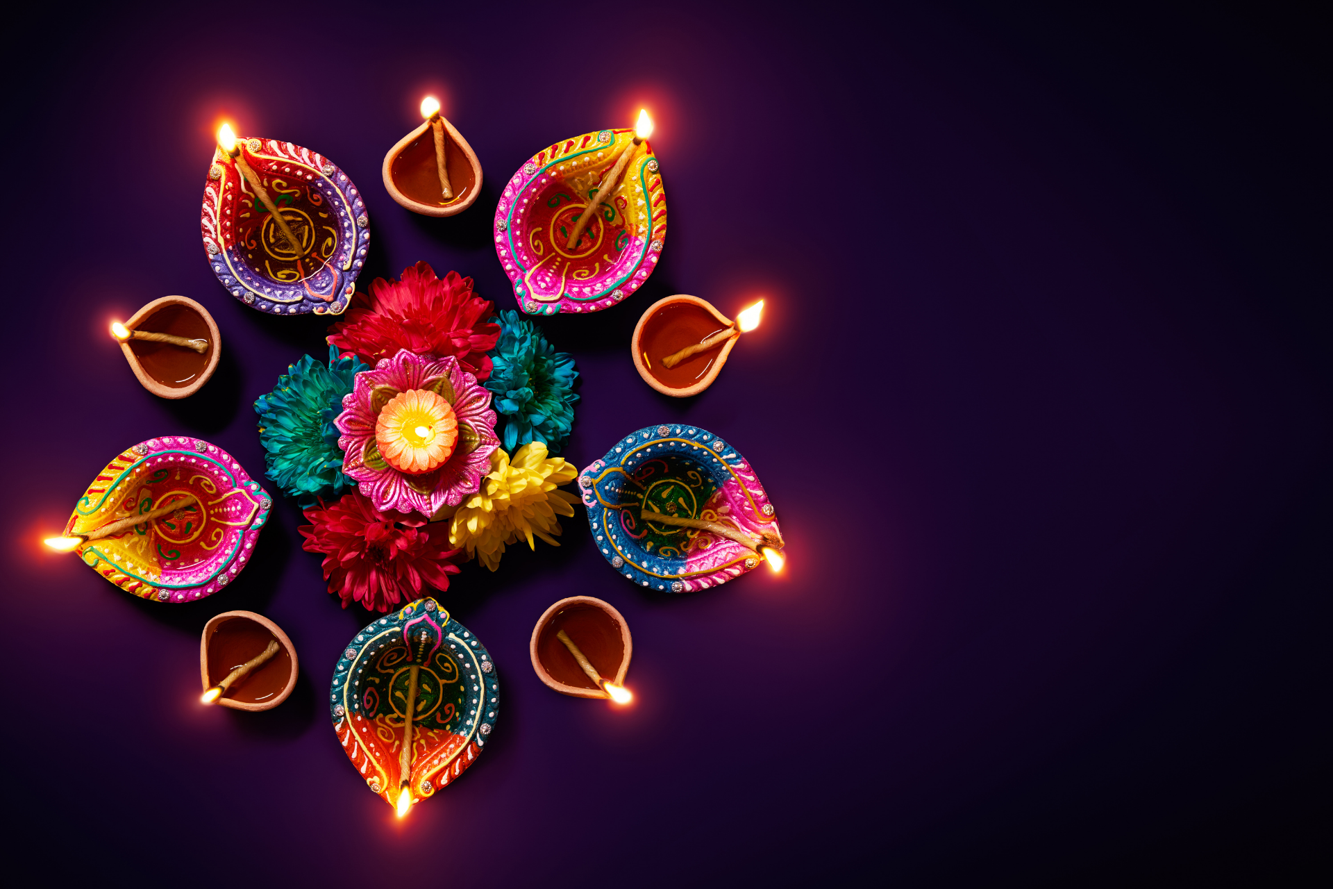 5 Digital Marketing Insights From Diwali 2019