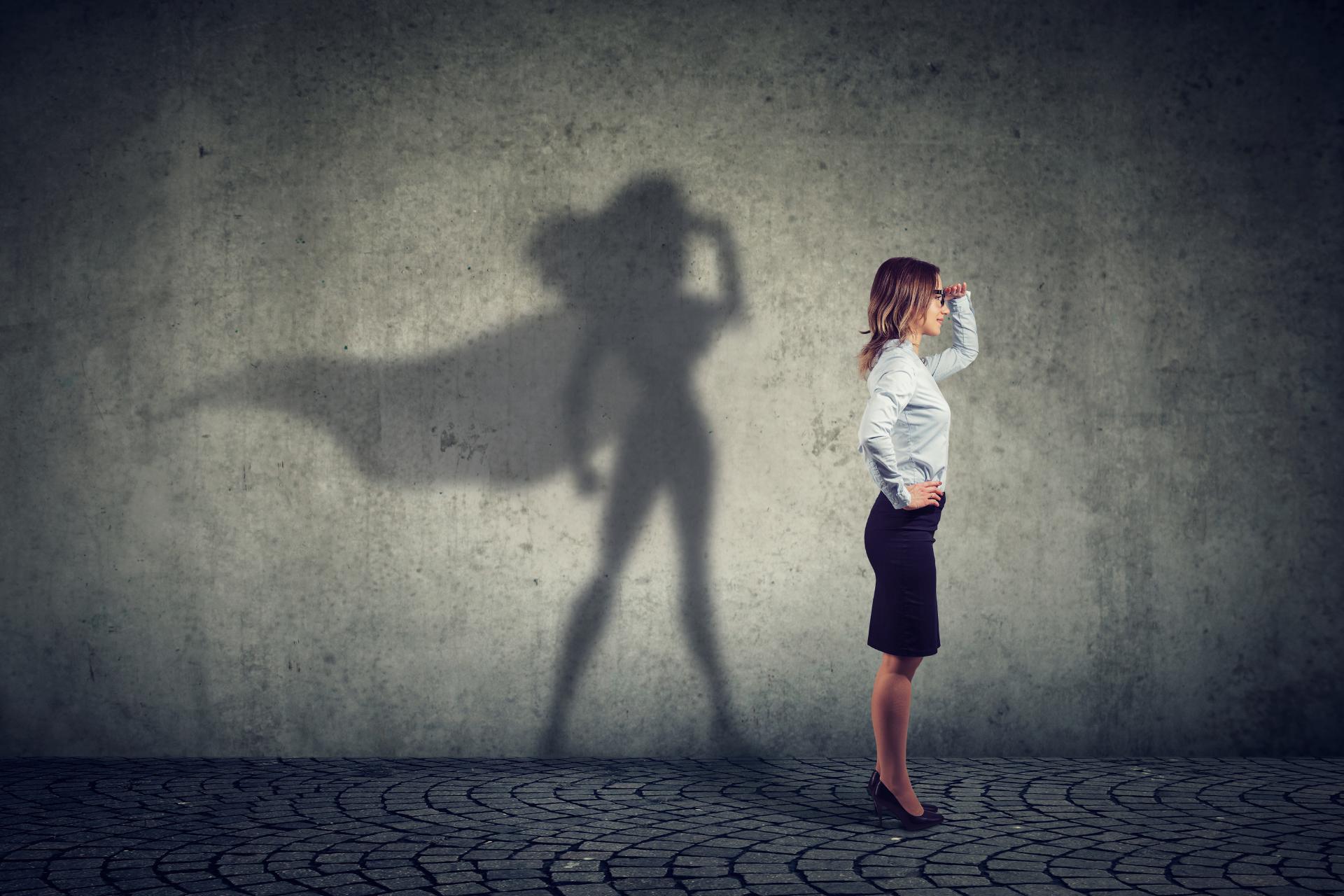 5 Digital Marketing Superpowers