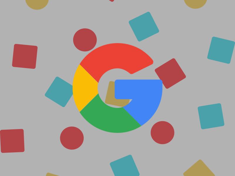 Google Launch Offer