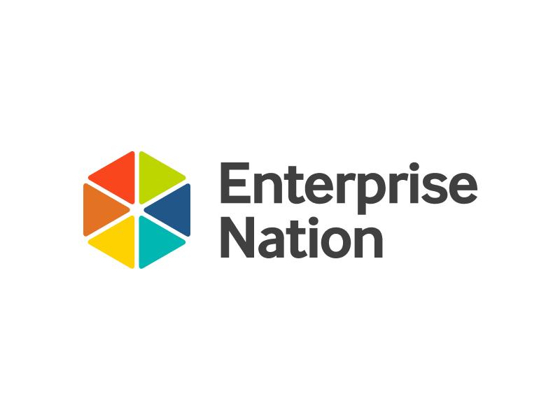 Enterprise Nation Bundle