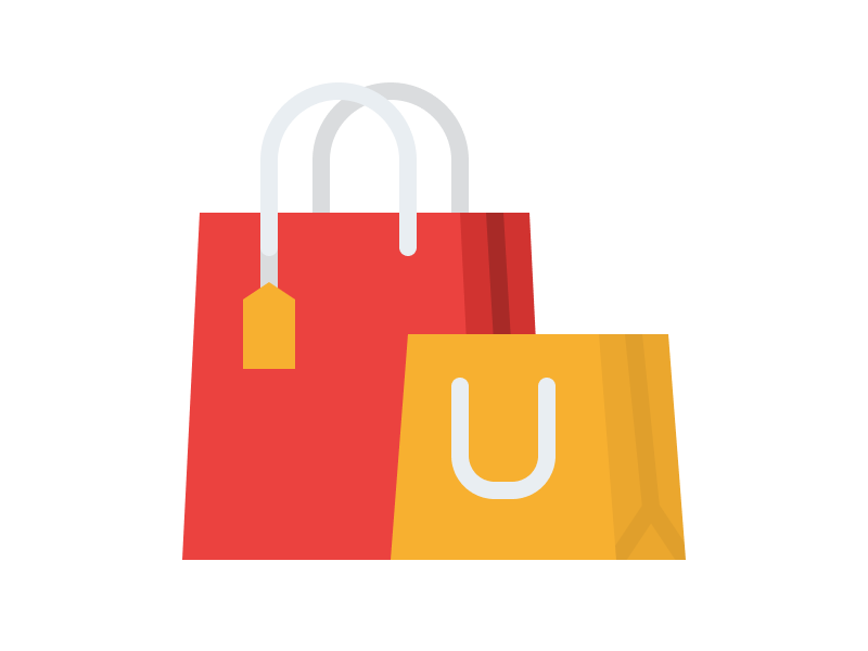 Introduction To Google Smart Shopping