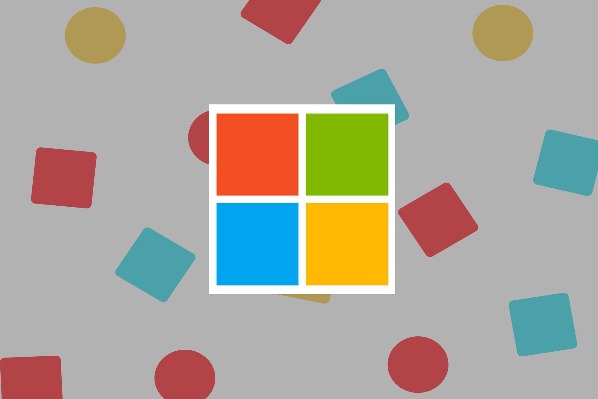 Microsoft Promo Codes With CampaignHero