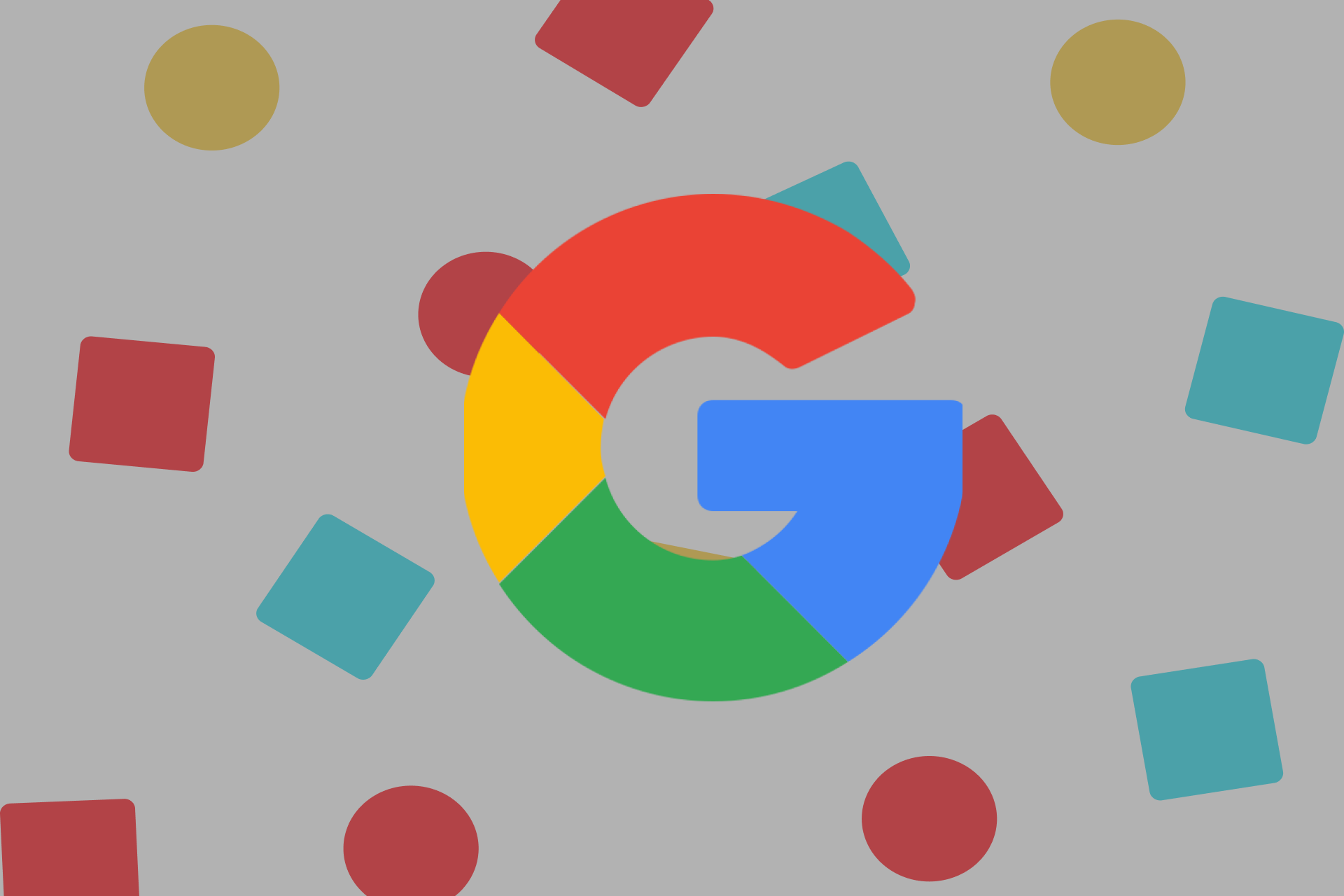 Exclusive: Google Ads Promotion Code For 2021