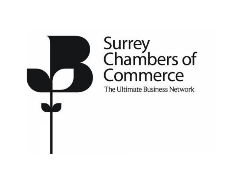 Surrey Chambers Bundle