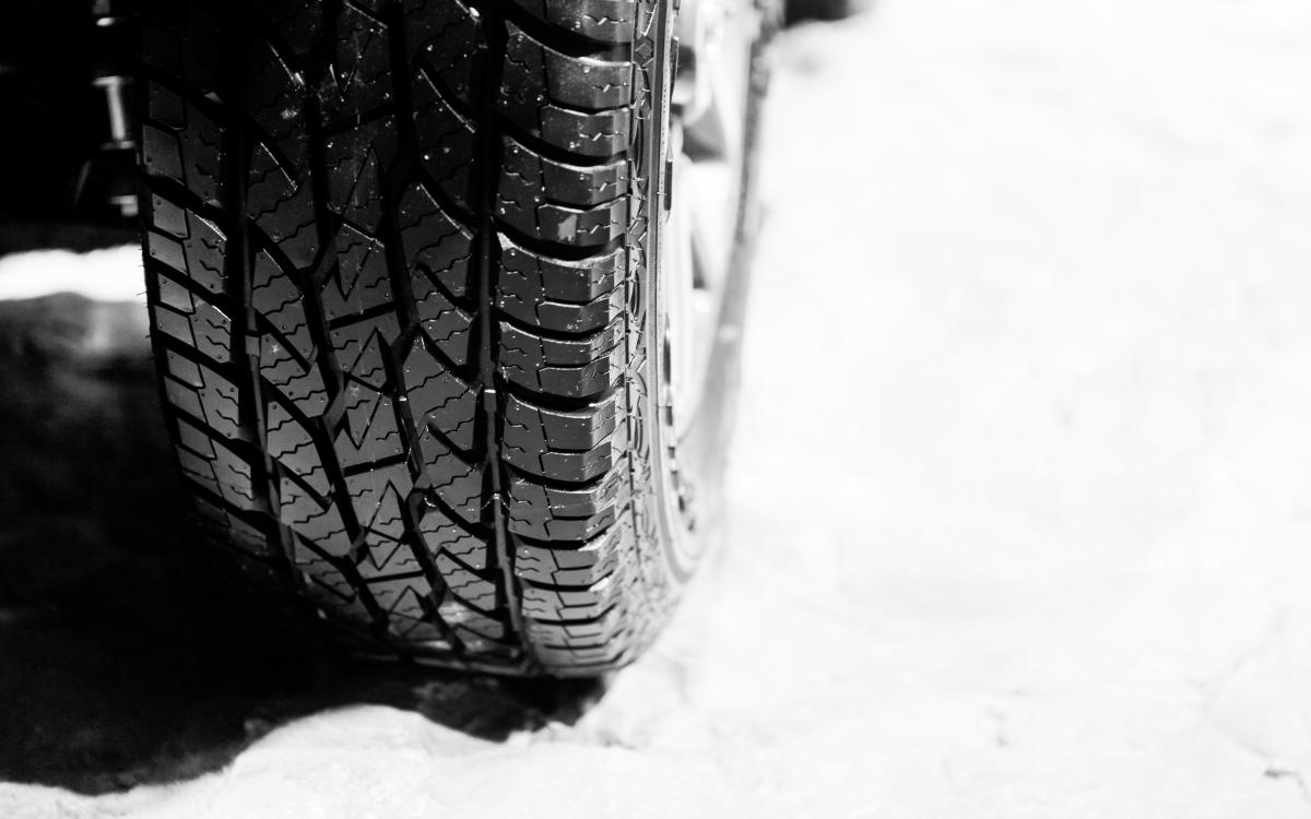Case Study: Martini Tyre Services