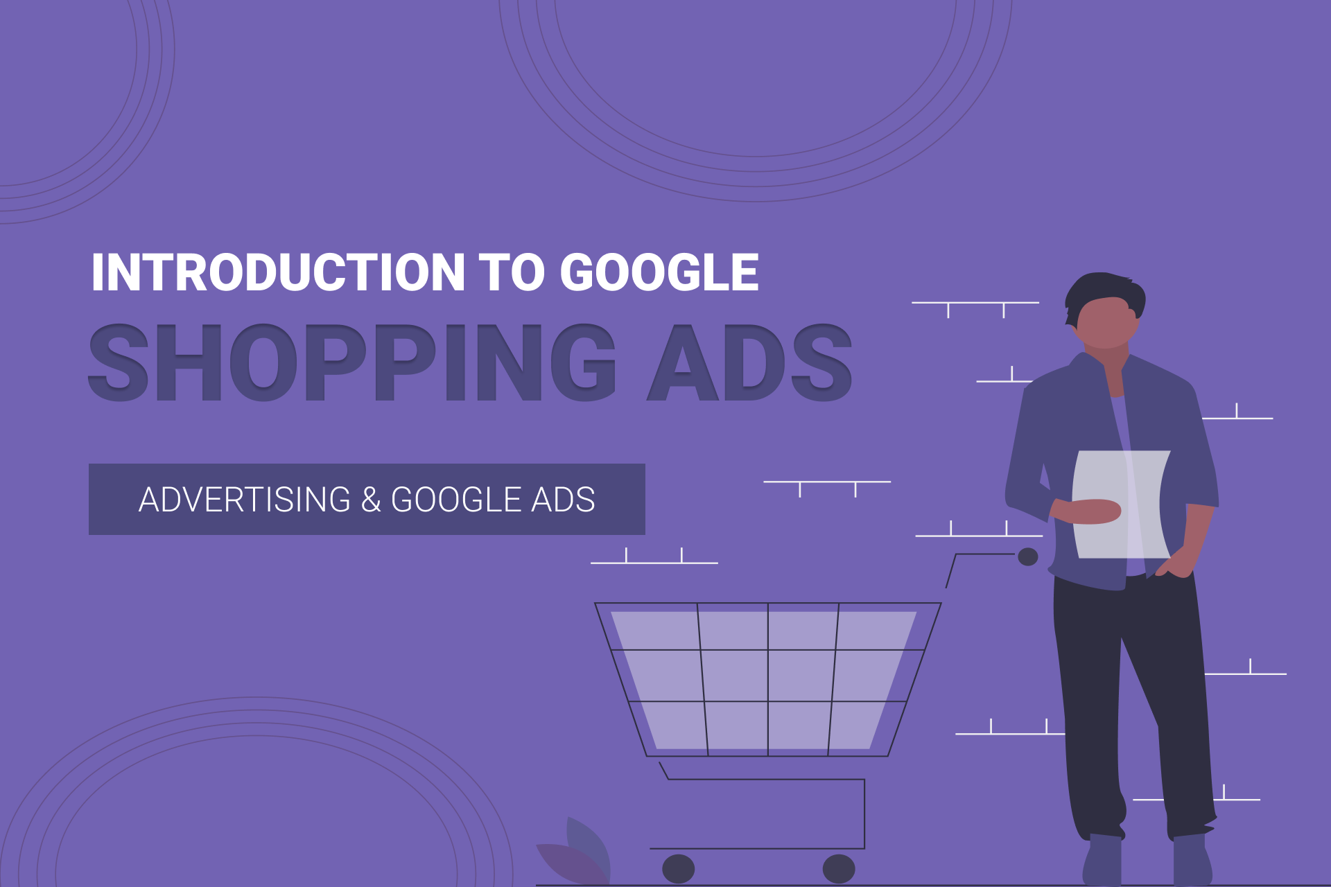 Introduction To Google Shopping Ads