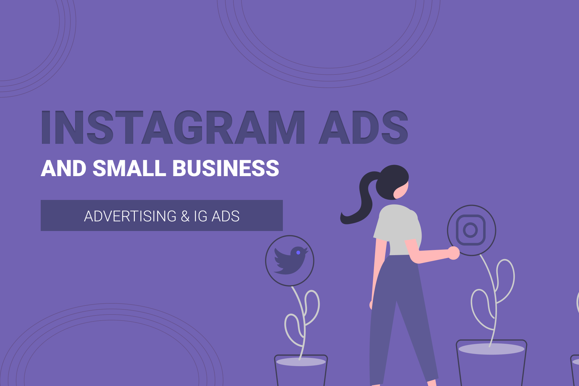 Instagram Ads For Small Business