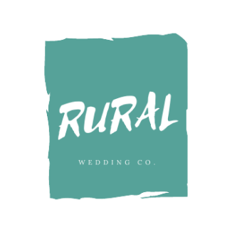 Case Study: The Rural Wedding Company