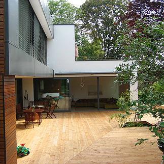 villa würzburg
