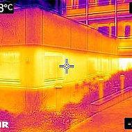 Thermografie Würzburg