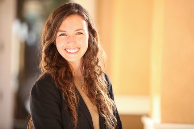 Erin Shields - CPA and Staff Accountant at Hope Financial Consulting