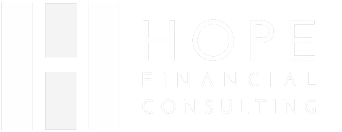 Hope Financial Consulting