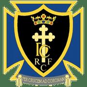 DING CRUSADERS RFC