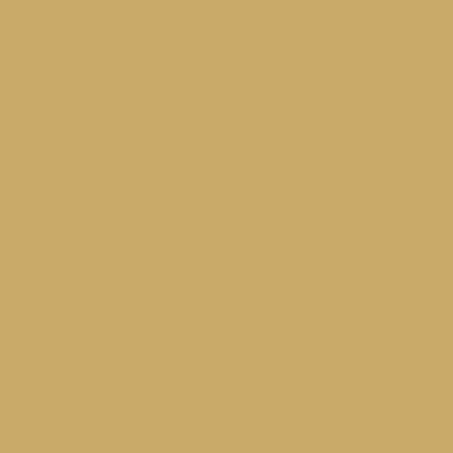 JFREG Stat Icon