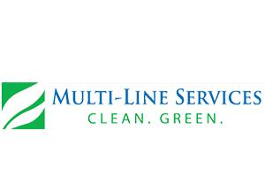 Multi Line Services