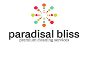 Paradisal Bliss Premium Cleaning Services