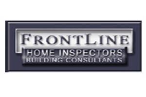 Front Line Home Inspectors