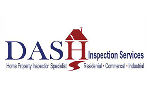 Dash Home Property Inspection Services