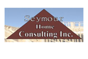 Seymour Home Consulting
