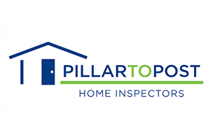 Pillar-To-Post Home Inspection