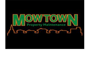 Mowtown Inc.