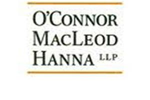O'Connor MacLeod Hanna LLP