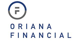 Oriana Financial