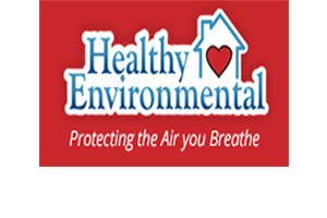 Healthy Environmental
