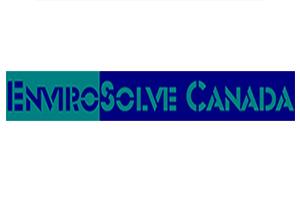 EnviroSolve Canada