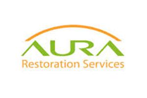 Aura Restoration Services