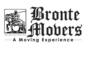 Bronte Movers