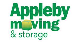 Appleby Moving & Storage