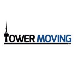Tower Moving