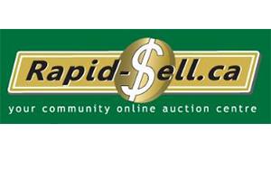 Rapid-Sell
