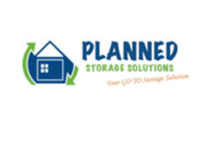 Planned Storage Solutions