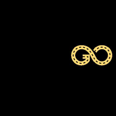 EasyGo App Logo