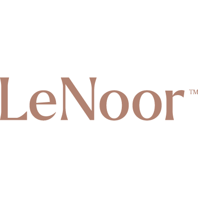 LeNoor logo