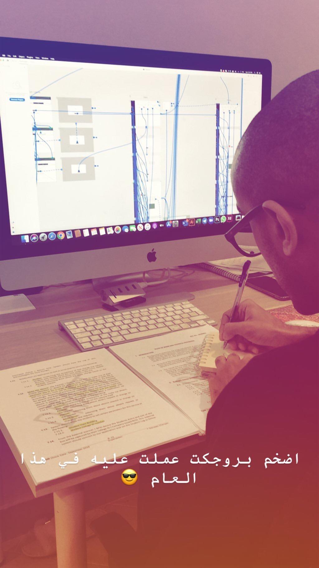 Decodeica web design process