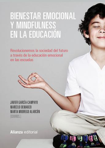BIENESTAR EMOCIONAL Y MINDFULNESS EN LA EDUCACION