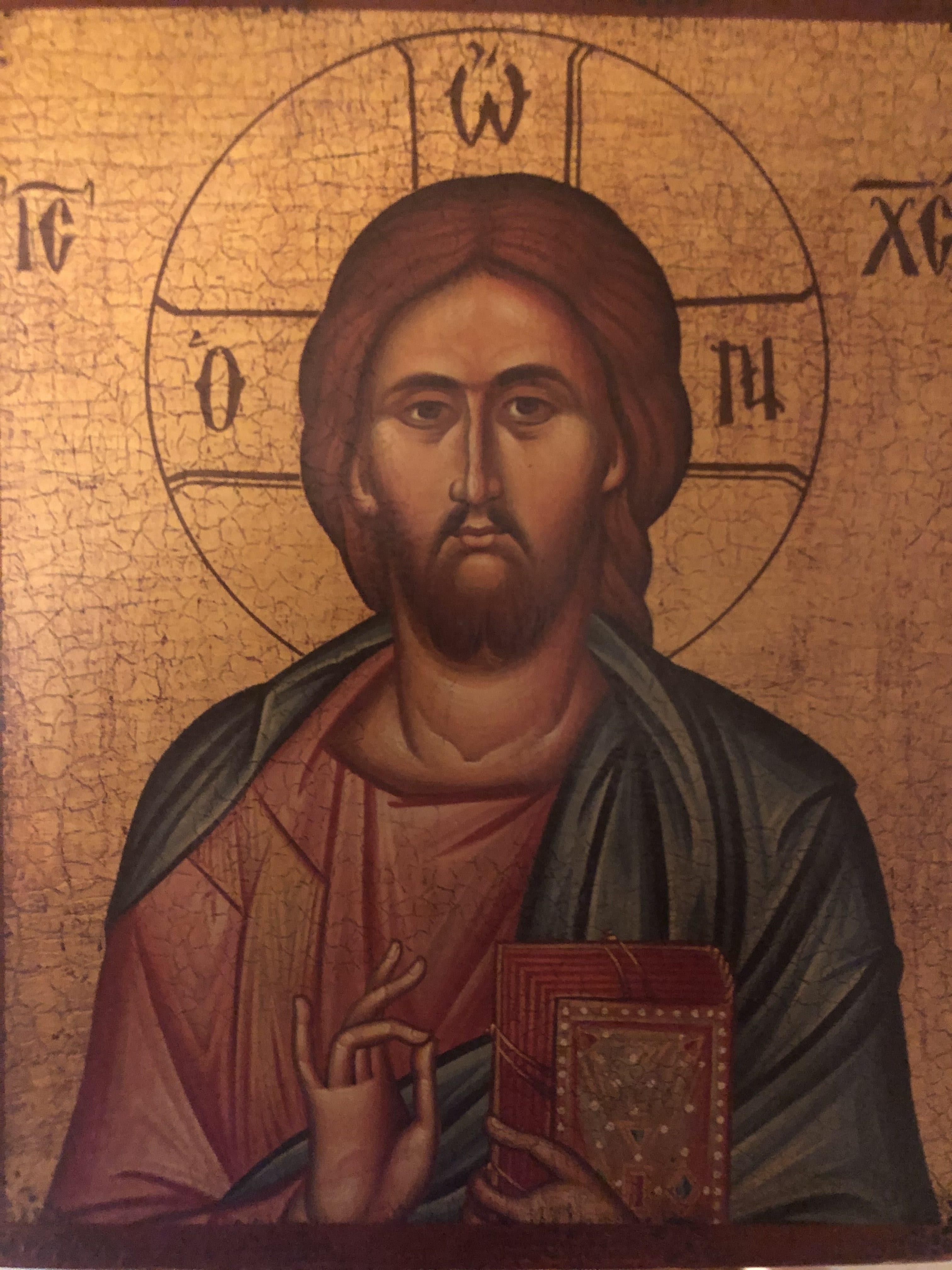 La compasión en las tres grandes religiones monoteístas