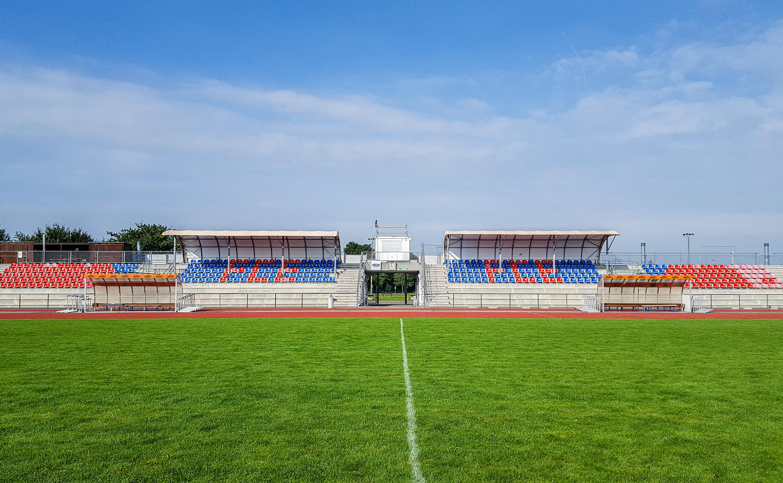 Ilburg-Stadion