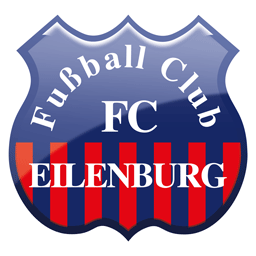 Logo FC Eilenburg