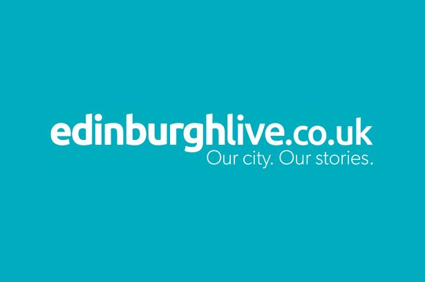 Check out our amazing article in the Edinburgh Live!