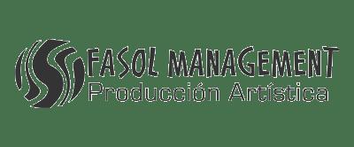Logotipo de Fasols Managament