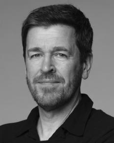 Bjørn Høydal