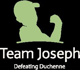 Team Joseph logo