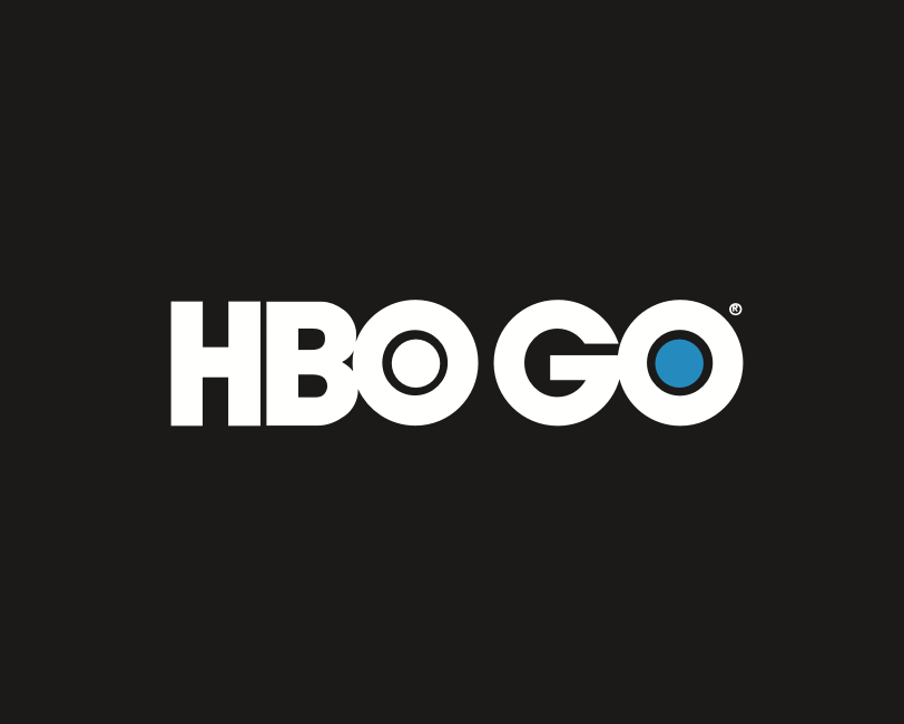 HBO College Tour