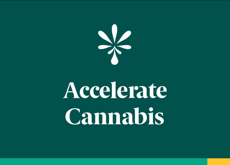 Accelerate Cannabis