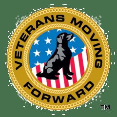 Veterans Moving Forward